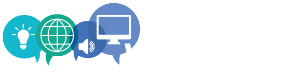 IBM Systems Webinar Icon