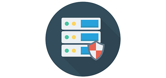Bringing Security to Container Environments | IBM Systems Media