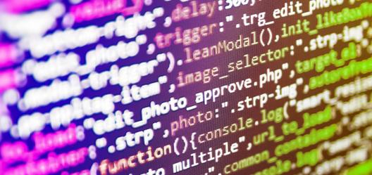 Run Practical  NET Applications on IBM i Using Mono | IBM
